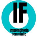 if-femine